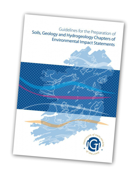 environmental impact assessment guidelines in malaysia 2016
